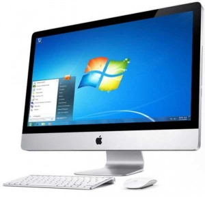 apple-boot-camp-3-1-update-for-windows-71